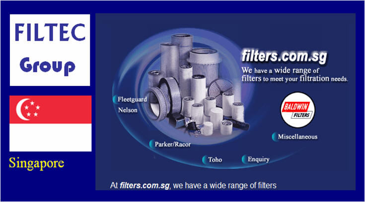 Filtec Group